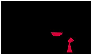 Luca Grippo Logo